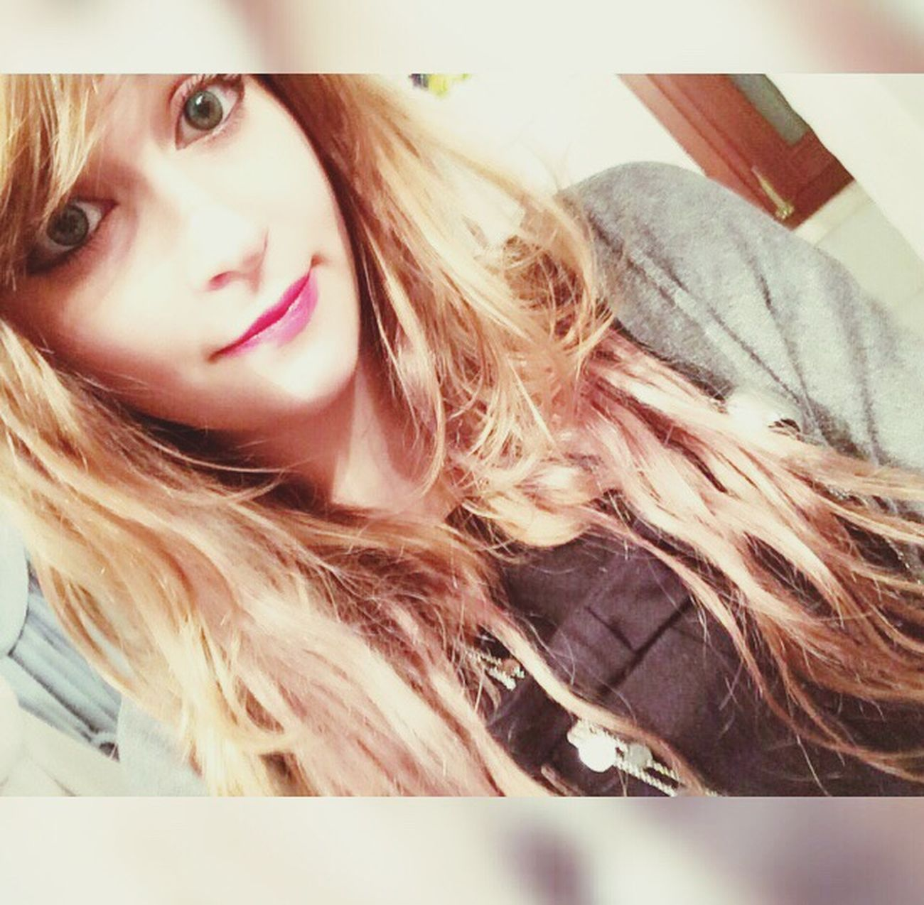 Girl Blonde Greeneyes Follow Me Blonde.Crazy.Stupid.Girl That's Me Getting Bored Yeah Eyes Stupid Face