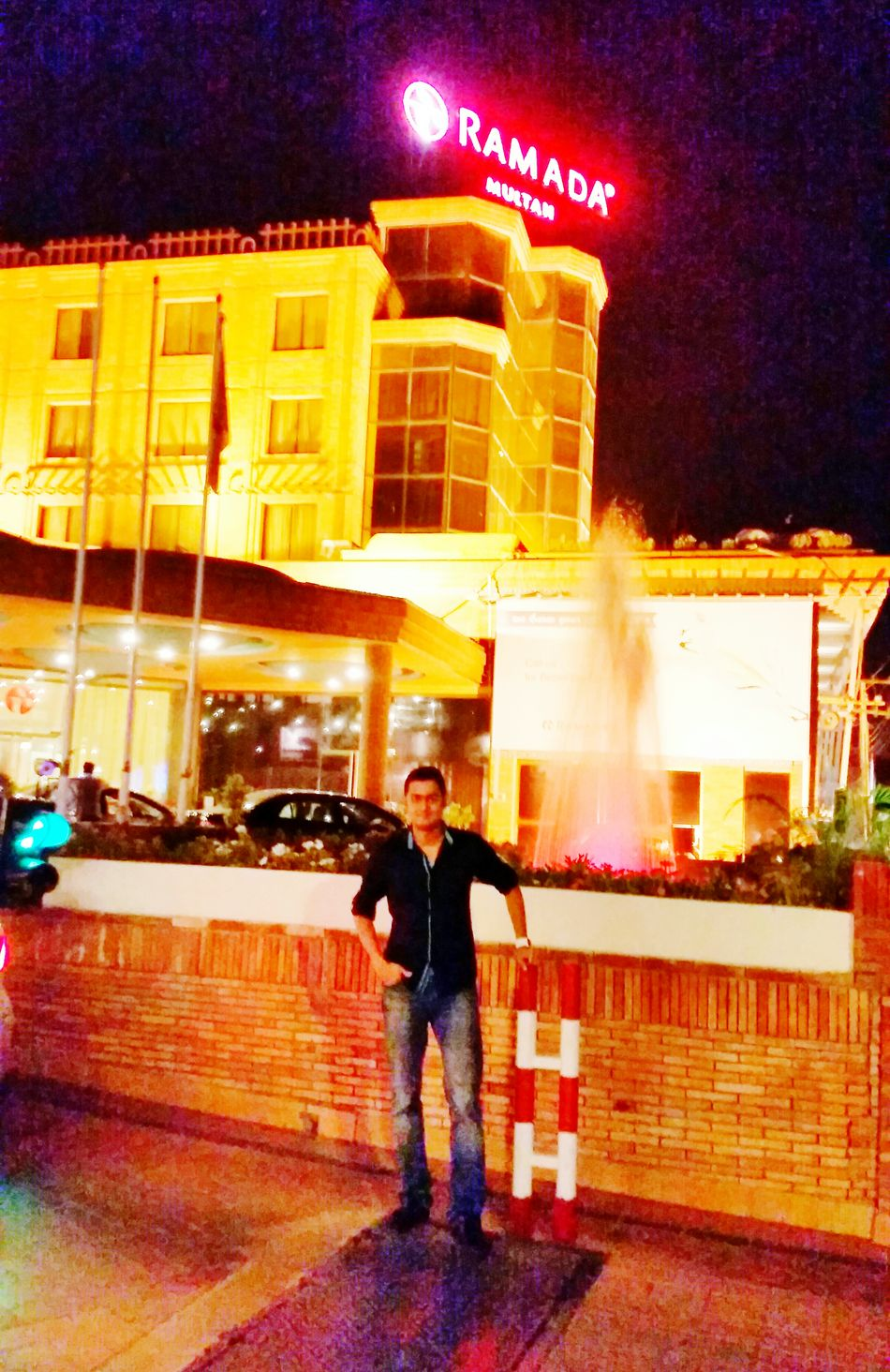 Ramada Hotel Boy Crazy Hotel Stayin' Classy That's Me Enjoying Life Hanging Out Taking Photos Relaxing