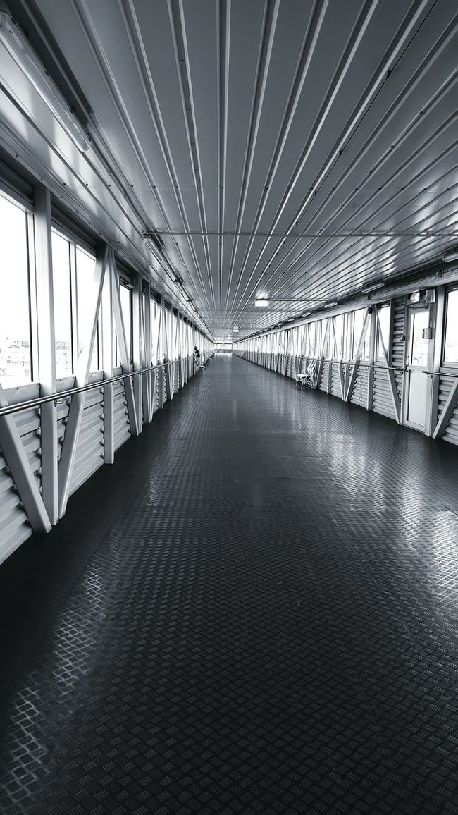 Holiday POV Tallink Firstdayofvacay Perspectives