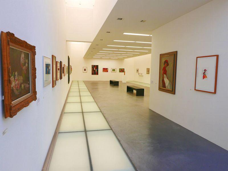 11/11~~~~~ This Is ~~~~~ Arthall-Kunsthalle-Ziegelhütte in Appenzell Switzerland ~~~~~ End~of~this~serie ~~~~~~~~~~~~~~~~~~~~~~~~~~~~~~~~~~~~~~~~~~~~~~~~~~~~~~~~~~~~~~~~~~~~ Next Photo♡ = Bonus ~~~~~~ :-)