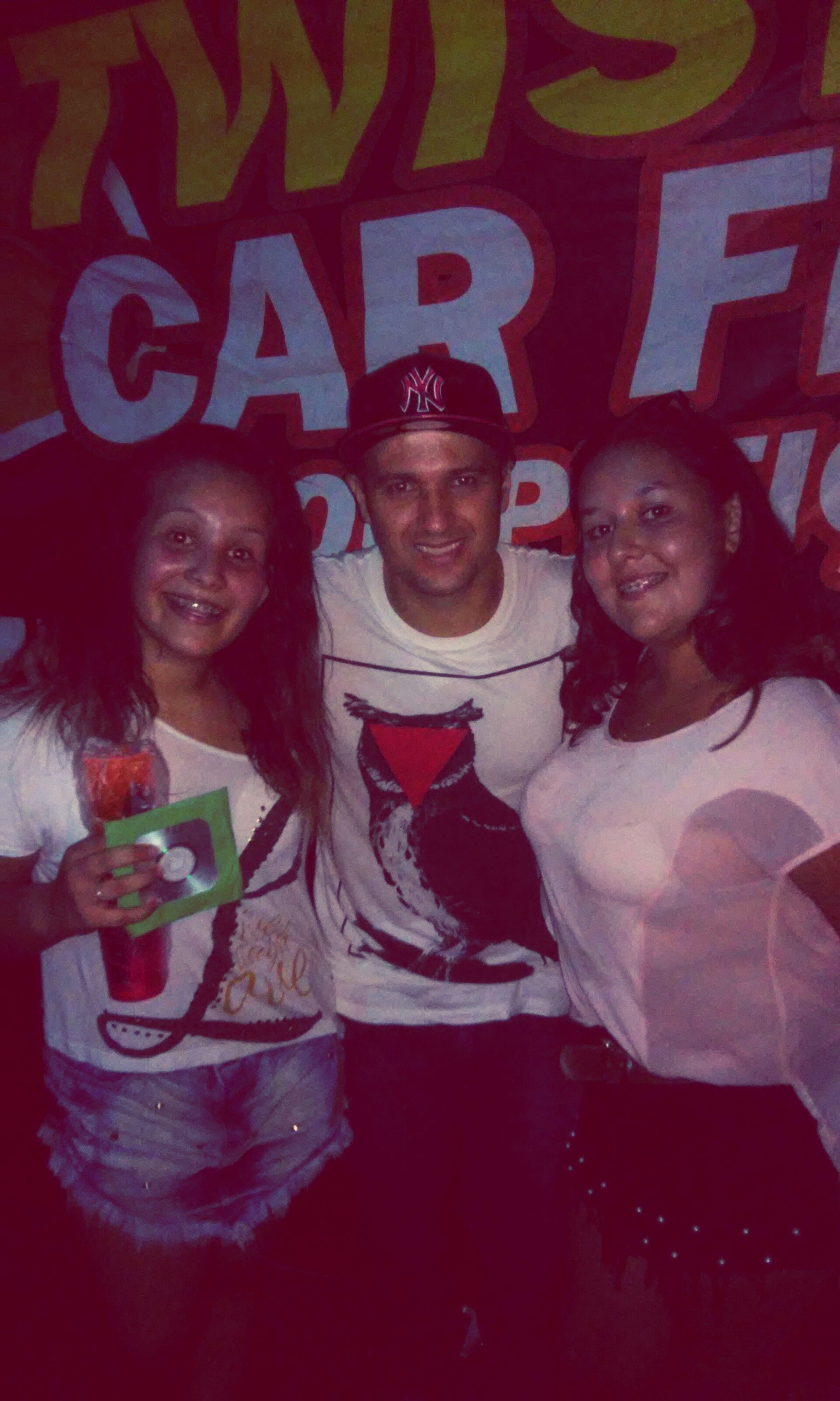Fest Caar Euu_Fuui_DJ_Rodrigo_Campos