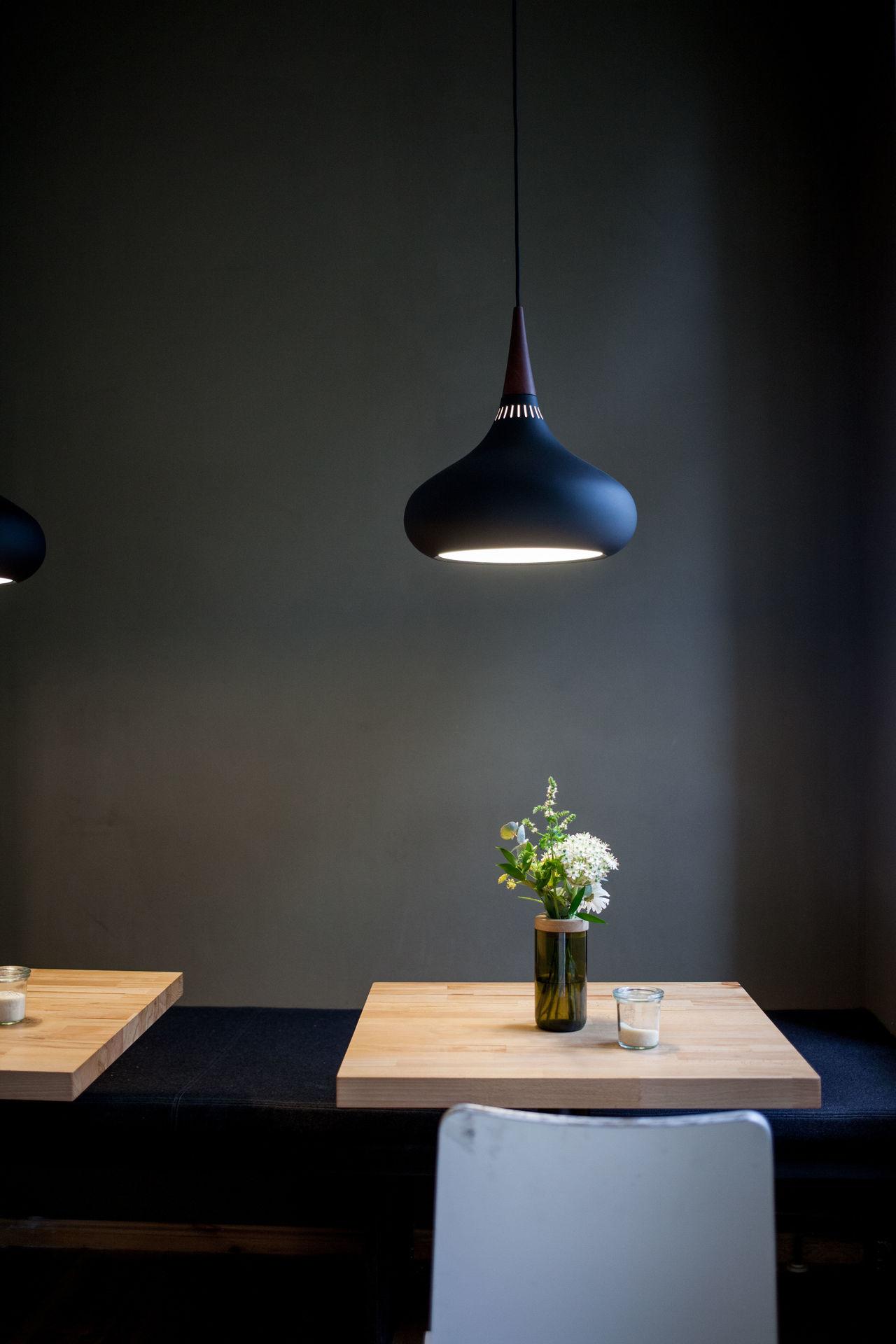 Cafe Close-up Dark Decor Decoration Design Electric Lamp Illuminated Interior Interior Design Lamp Lifestyle Lighting Equipment Lit No People Still Life Stils