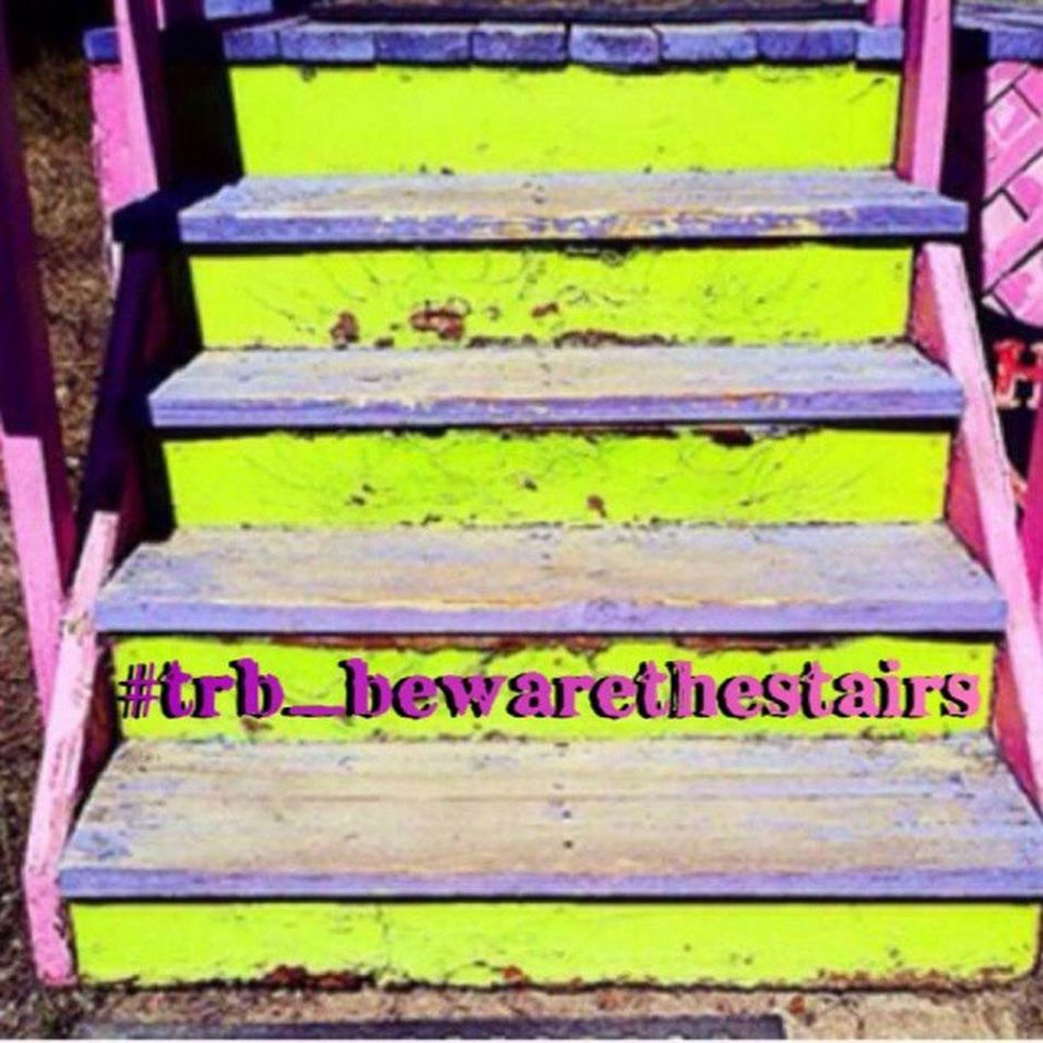 Trailblazers ! Watch your steps!! This weeks challenge is all about Stairs!! Tag your best stairs, stairways, steps, ladders, fire escapes pics, (new and old, unlimited photos) with #trb_bewarethestairs Rules: You need to follow trailblazers_rurex Yo Urbanexplorer Ig_ruralamerica Abandoned Igrime Filth Trailblazers_rurex Partnersingrime Urbexexplorer Unitedbygrime Sfx_grime Filthyfeeds Flaming_rust Grime Rustoutloud Urbanexploration Rurexeploration Filthy Trb_bewarethestairs Rurex Filthyfarms Findingbeautyoutofshit Filthyfamily Grimey 50shadesofgrime Rustographer