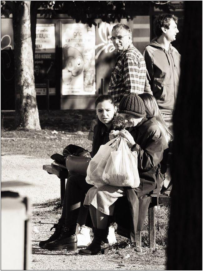 revealed secret Nikon 1 V1 Monochrome Blackandwhite B&w Street Photography Streetphoto_bw Street Photography Streetphotography