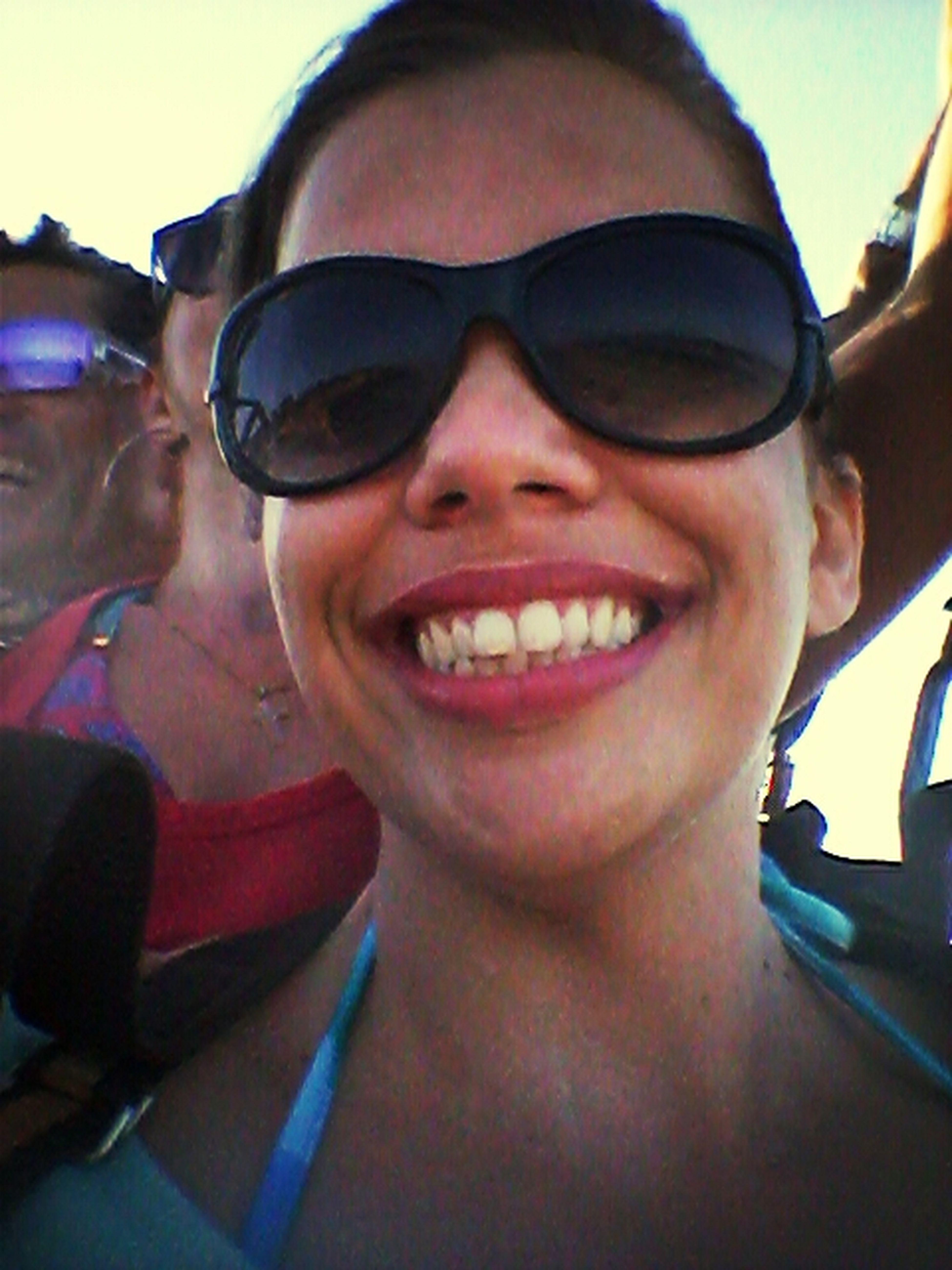 Voo Parapente Canoa Quebrada Ceará Enjoying Life