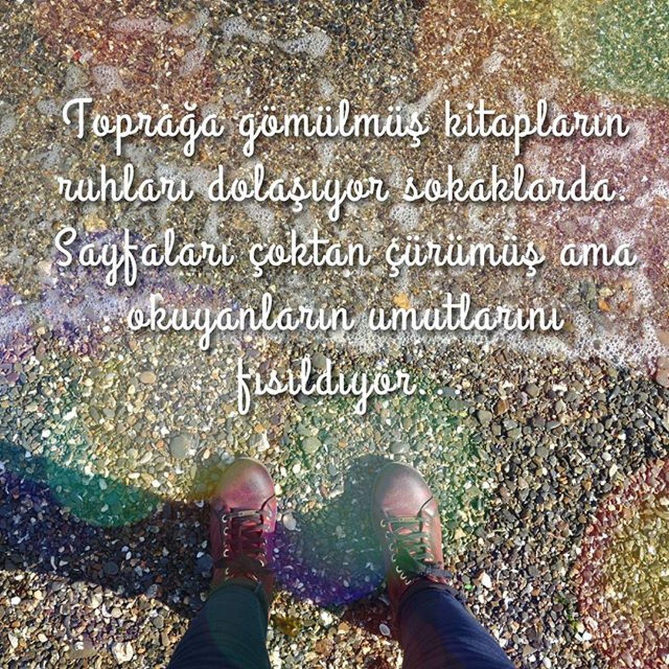 Yarın yeni blog yazısıyla karşınızda olmak dileğiyle ile... İyi geceler... Blog Blogger Blogspot Lifeblogger Izmirlibloggerlar Izmir Turkey Photographyeveryday Photoday Photos Kafkaokur Kafkaokurdergisi Alıntı Kafkaokursanat Kafkaokuredebiyat Kafkaokurfikir @kafkaokur