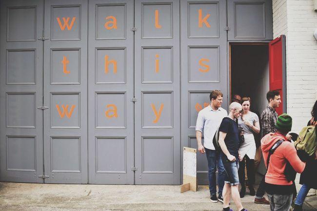 Event photography for Gayfield Swuare Summer Programme. Walkthisway Walksbydesign Edinburgh Summer