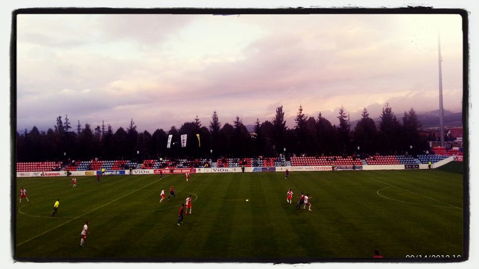zlate moravce slowakei Game Team Goal C'est La Vie