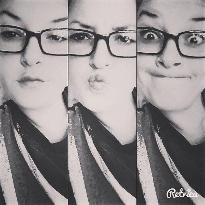 Instaphoto Selfie Solocosebelle Alternative Liketolike Summer 2014 18anni Photooftheday Pic Nice Ever &never Me Glasses Well  Good YESMAN Itsgoodtime Pretty Girl Haircrazy Happy Hakunamatata