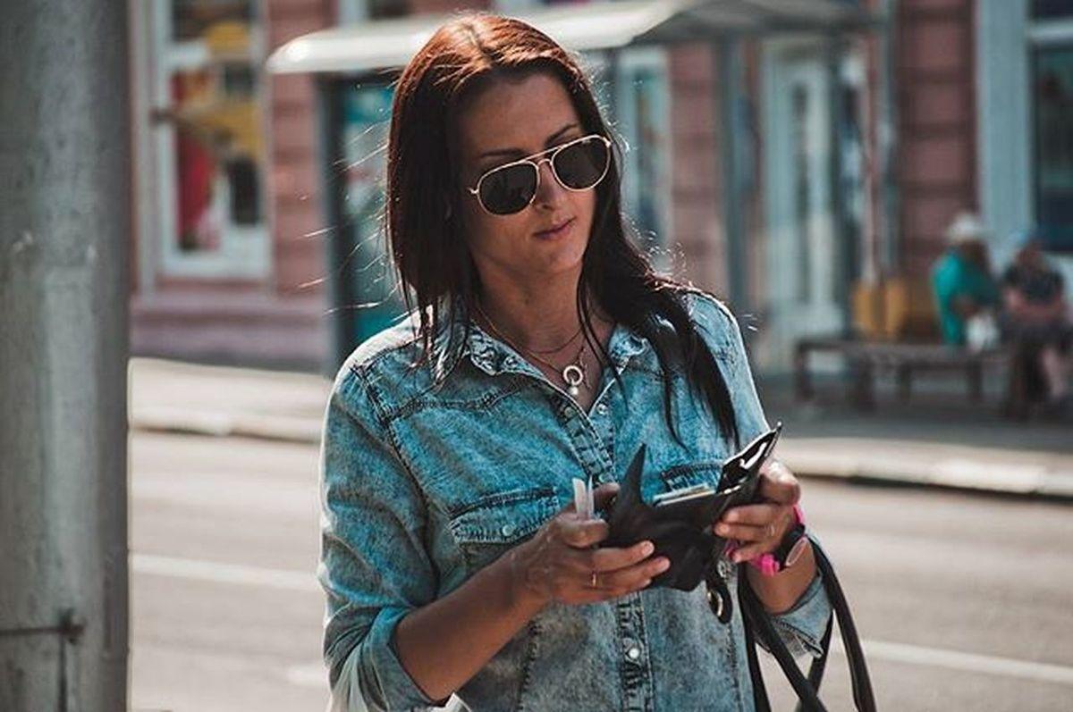 Girl Beauty Cute Tagsforlike Instagood Pretty Life Wife Family Sunglasses Love Portrait Streetphotography Colors