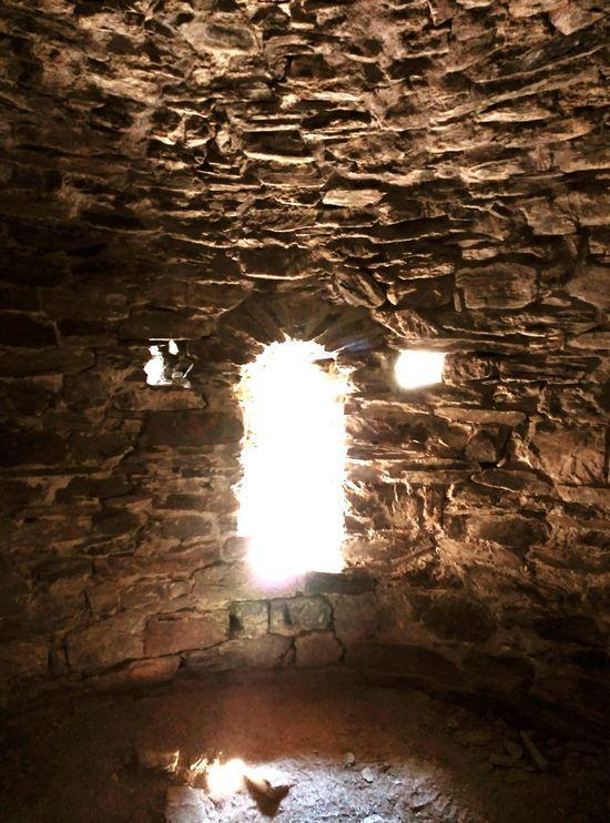 StQuirc Romanic Santquirc Alins Altpirineu Beautylights Light And Shadow Lights Llums Rocks Light