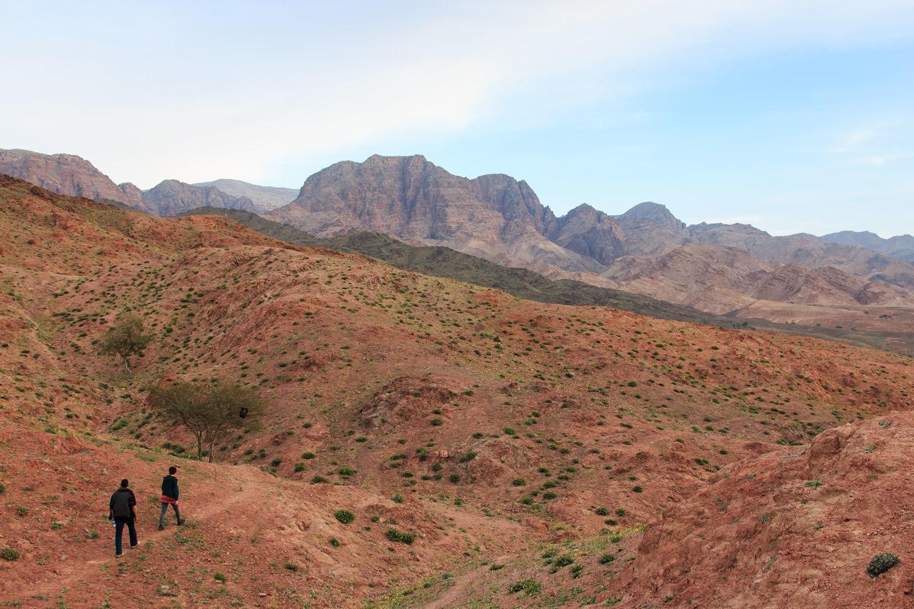 Beautiful stock photos of sicherheit, mountain, landscape, tranquil scene, tranquility