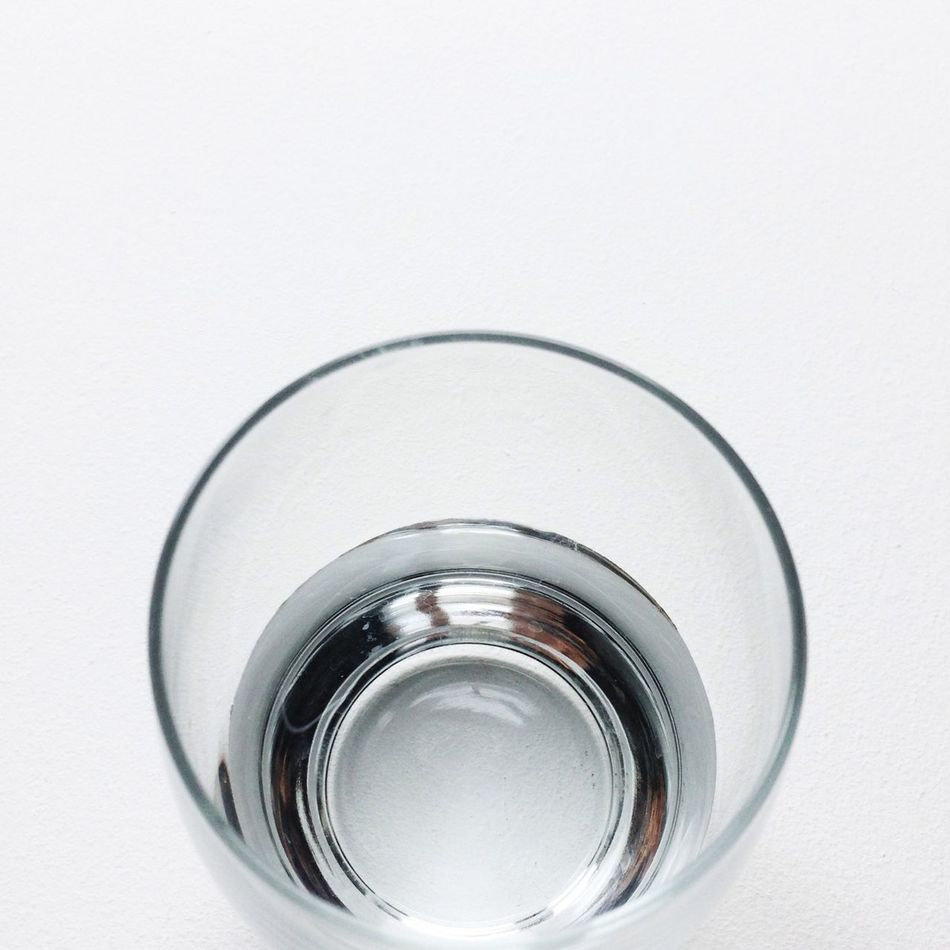Beautiful stock photos of water, Clear, Close-Up, Copy Space, Drink