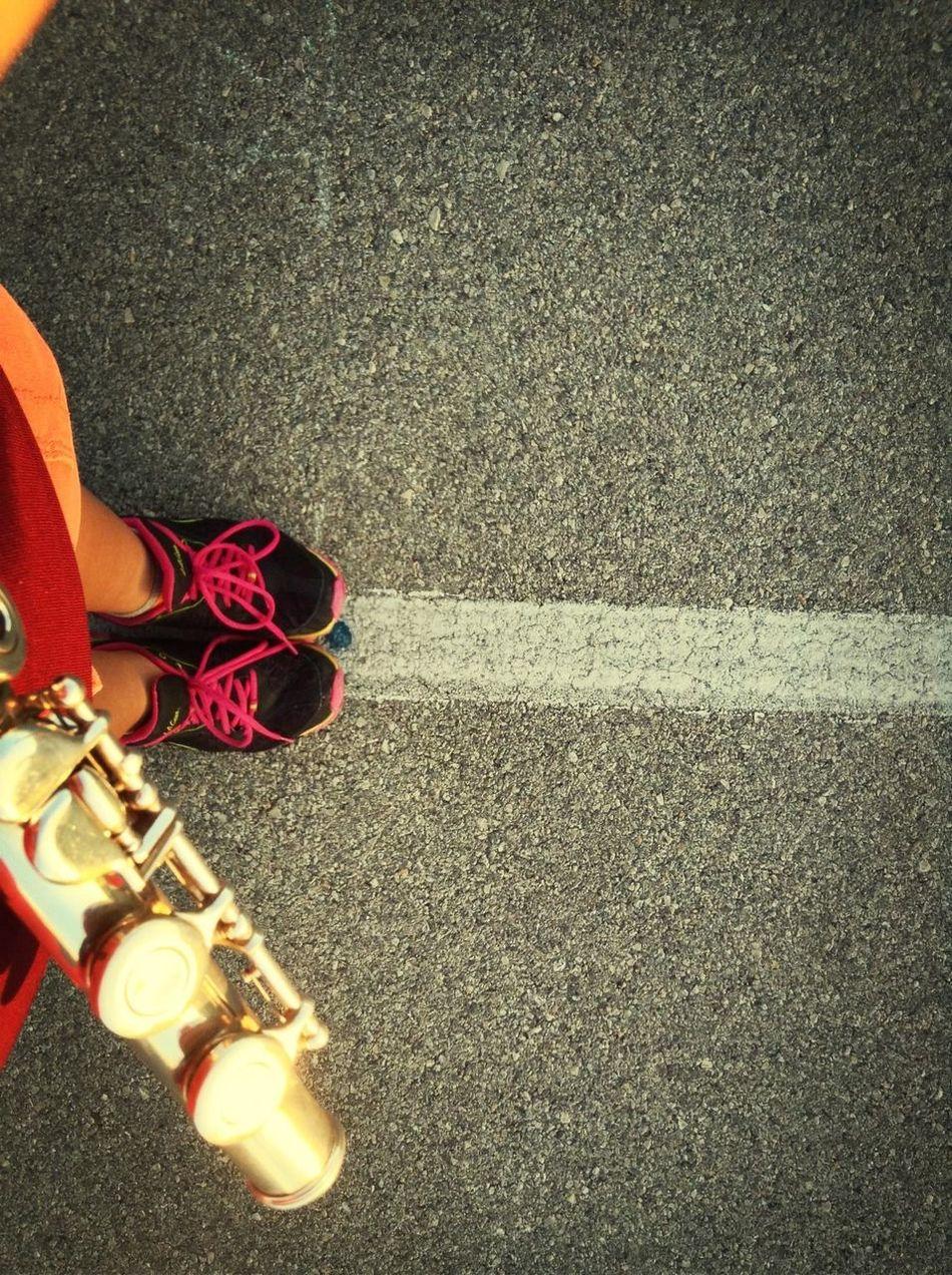 Fromwhereistand Bandnerd Flute