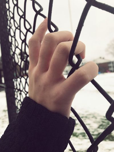 Human Hand Real People Personal Perspective Human Finger Holding Focus On Foreground One Person Close-up Lifestyles Leisure Activity Human Body Part Day Indoors  Sky