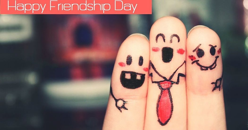 HAPPY FRIENDSHIP DAY TO ALL MY EYEEM FRIENDS ,Close-up Focus On Foreground Friends ❤ Politics And Government Red Arts Culture And Entertainment Human Body Part Indoors  Day People Spiral Staircase Vacations No People Beauty In Nature Large Group Of People Innovation Modern Large Group Of Animals Water History Animal Wildlife Architecture Building Exterior