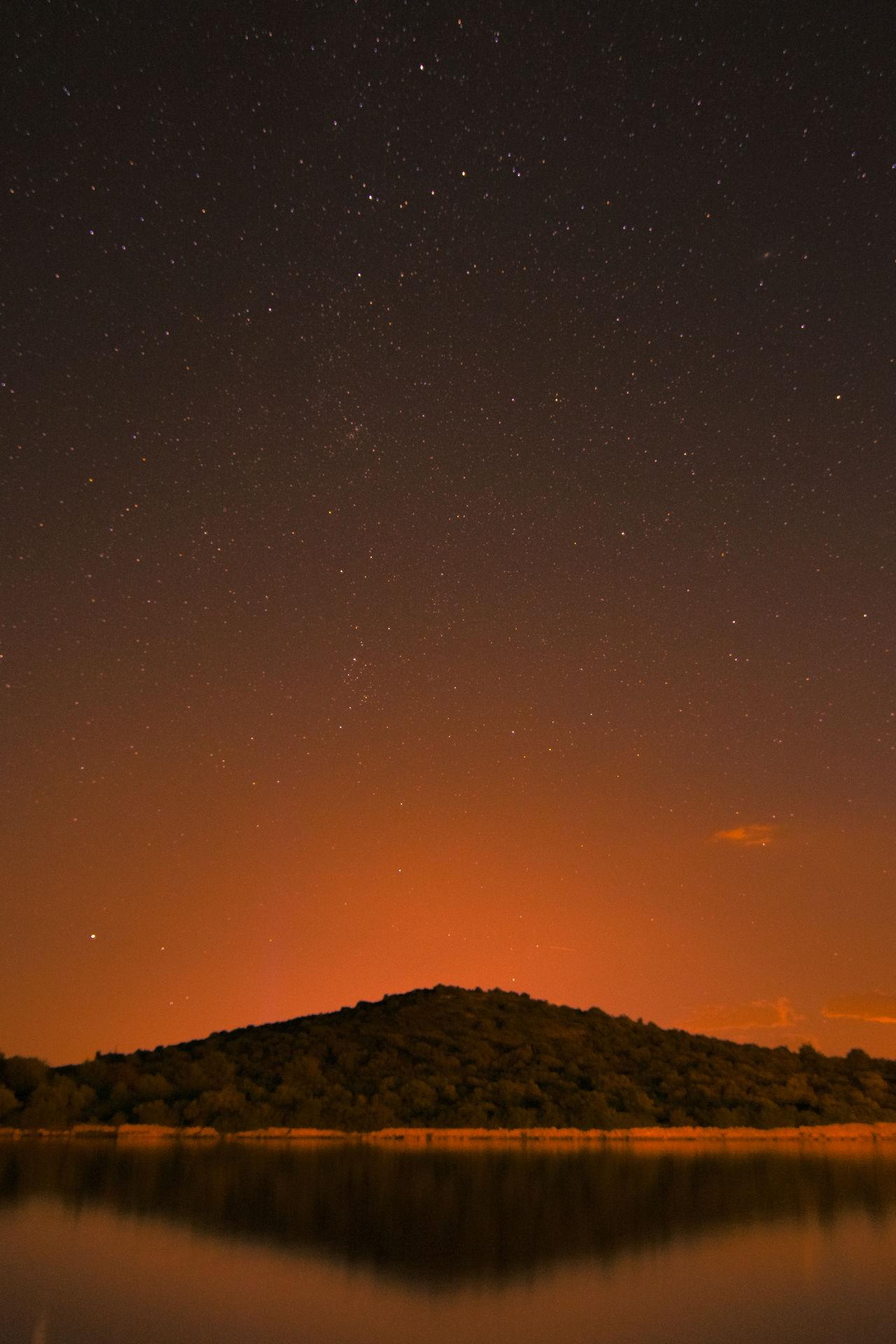 Beautiful stock photos of sky,  Calm,  Clear Sky,  Countryside,  Croatia