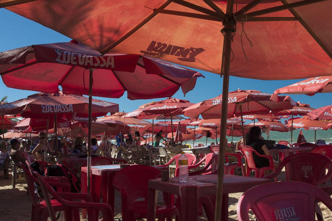 praia dos coqueiros - EyeEmcoqueiros beach - 웹