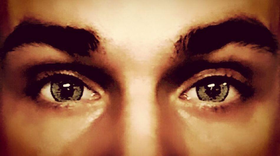 Green Color Pashtun Pashtuni Myeyes Human Eye Looking At Camera Portrait Close-up Human Face Eyelash Human Body Part Eyebrow Vision