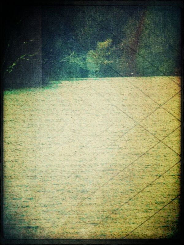 MBfoto Backgrounds Textured  Abstract No People Outdoors Water NewdayNewMemory Nature Landscape Scenics Beauty In Nature Tranquil Scene Multi-layered Effect