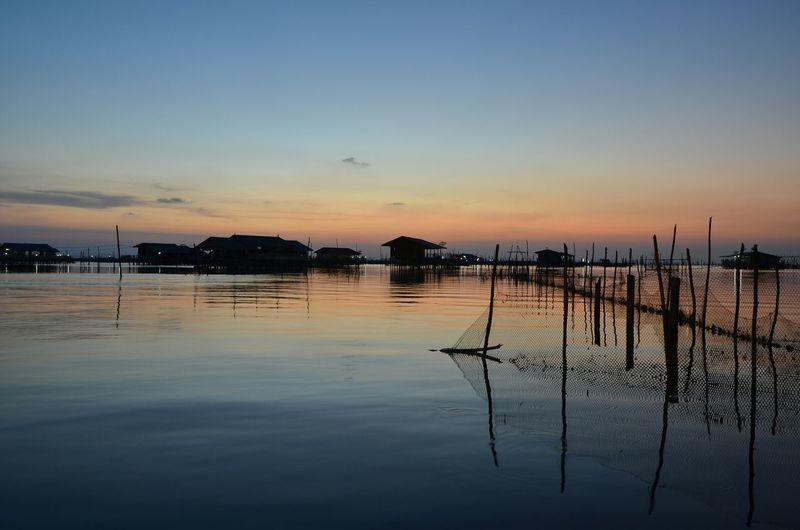 yor island Songkhla Thailand Nature First Eyeem Photo