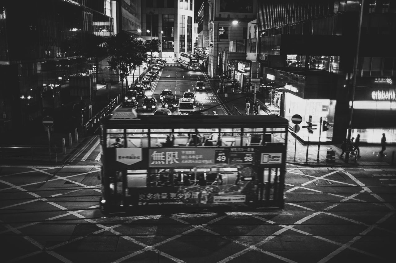 infinite EyeEmNewHere Monochrome Black And White Street Photography Travelling Photography Moments Of Life Life In Motion Walking Around EyeEm Masterclass Sumillux35mm1st Hklocals Hkiger Hello World Techart Oldlens Taking Pictures From My Point Of View Cityscape Streetphotography Shadows & Lights BEIJING北京CHINA中国BEAUTY Discoverhongkong