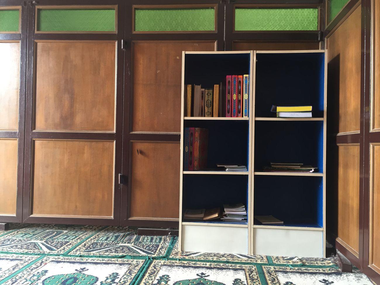 Check This Out Taking Photos Hello World AlQuran Masjid Praying Thailand