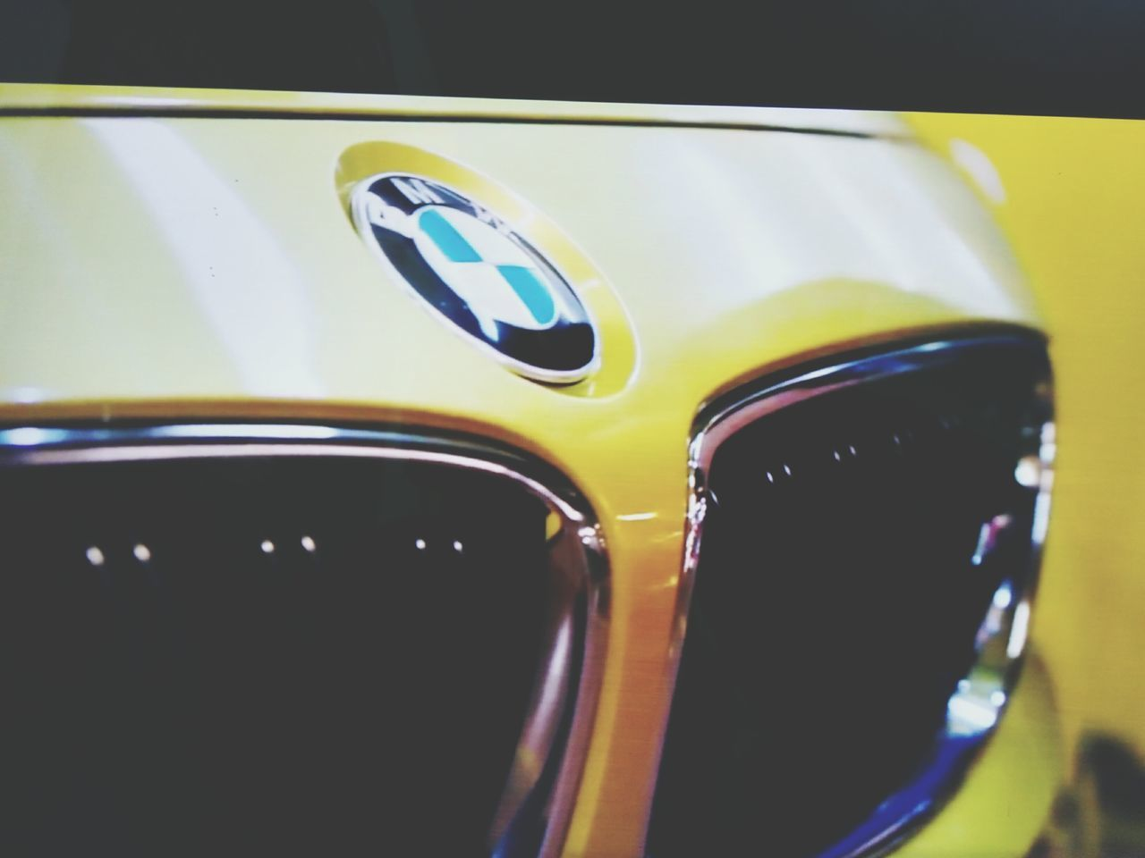 Bmw M4 Mydreamcar Joy Is Timeless Joy Is Eternal Joy Is Bmw myvision Myworld