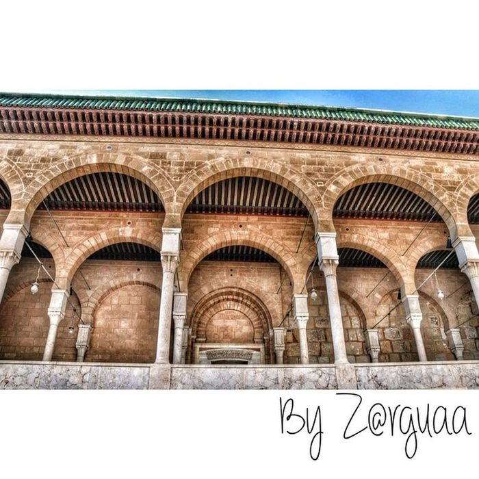 Mosque Tunisia IGDaily Tunisie Ig_worldclub Instasize Carthagina Ilovetunisia Zitouna Idreamoftunisia A7kili Exklusive_shot IgersTunisia Photoarena Stounsi Igerstn Tnshots Love_tunisia Dreamoftunisia Tnigers Ig_masters