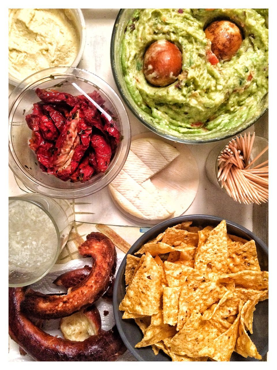 food and drink, food, freshness, healthy eating, indoors, ready-to-eat, no people, bowl, plate, close-up, day
