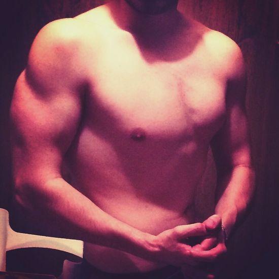 Bodybuilding Body & Fitness Model Motivation Bodybuilding Inspiration Fitness