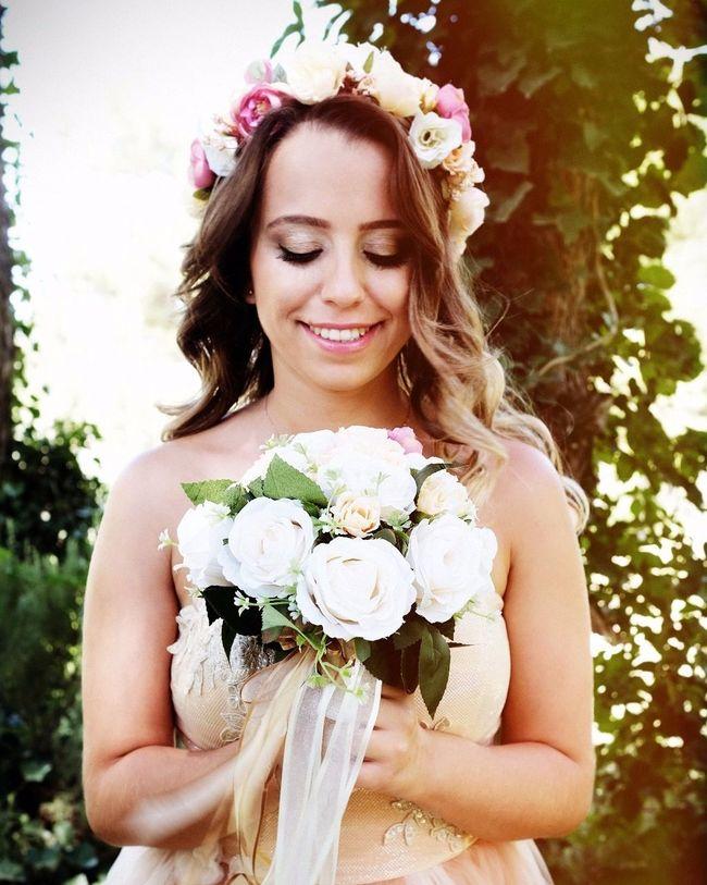 Weddingphotography Weddingphoto Bridalshoot Wedding Bridal Bridal Photoshoot Wedding Bouquet Weddingphotographer Harundurgun