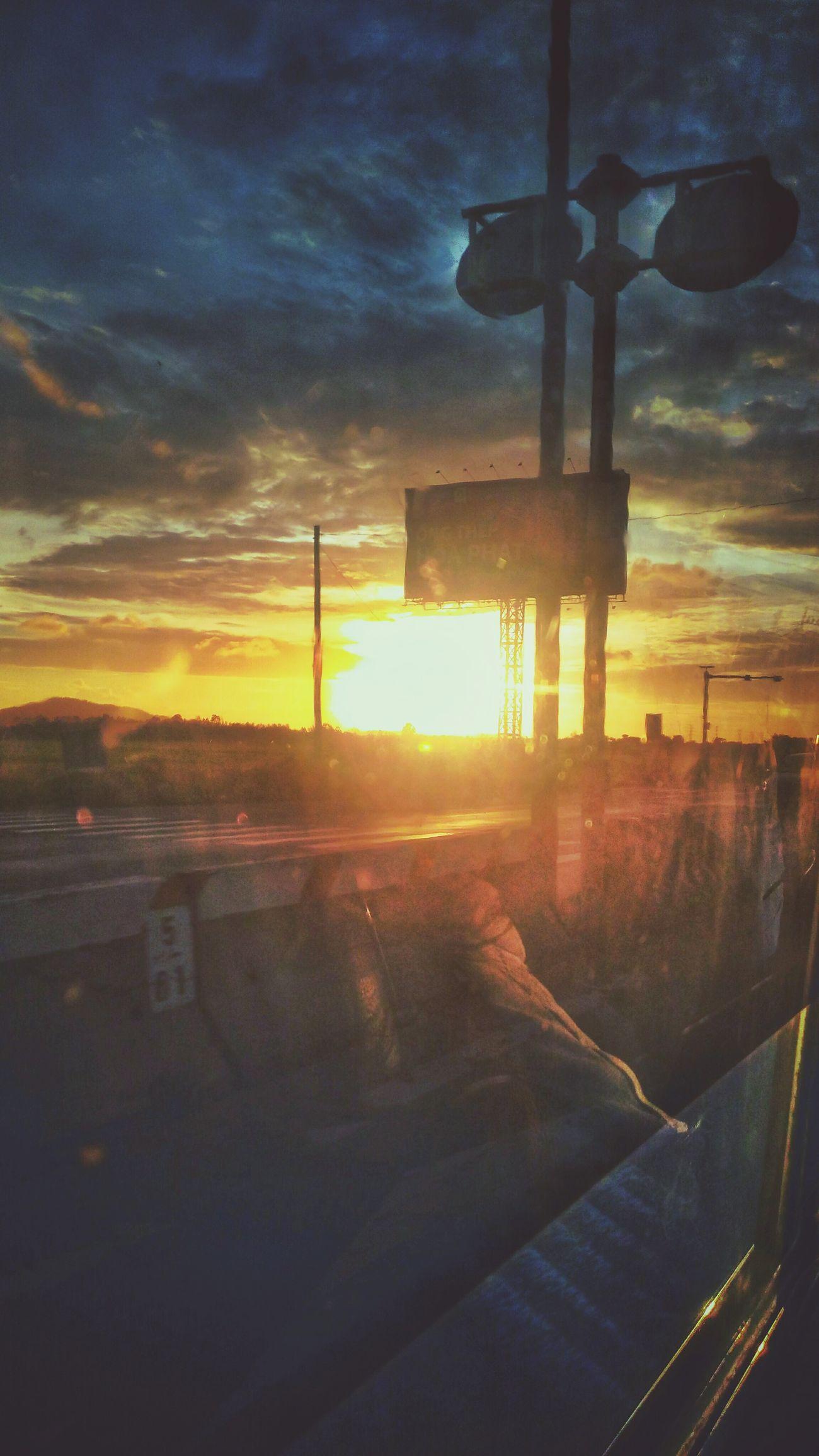 Sunset_captures Vietnam Retouch