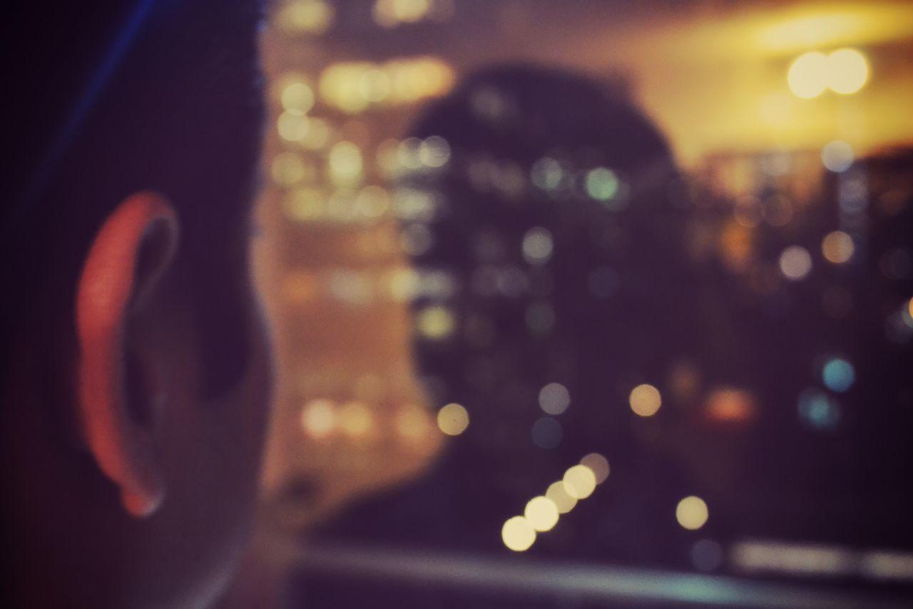 Night Night Lights Night View Night Photography Nightshot Night City Night Shot Seeing Seeing The World Differently Seeing The World Seeing The City City City Life City Lights City View  Seeing Through Window Window Window View Eyeemphoto Color Of Business Embrace Urban Life