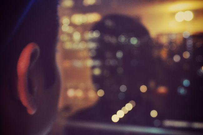 Night Night Lights Night View Night Photography Nightshot Night City Night Shot Seeing Seeing The World Differently Seeing The World Seeing The City City City Life City Lights City View  Seeing Through Window Window Window View Eyeemphoto Color Of Business