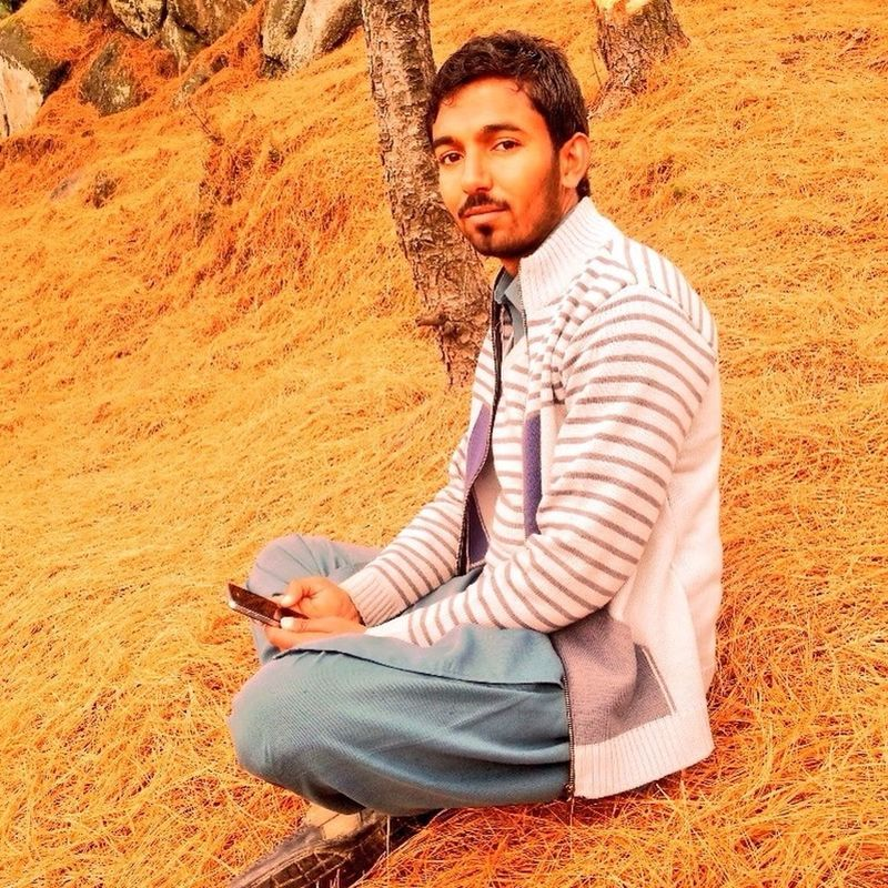 Shabora battagram Hanging Out That's Me Relaxing