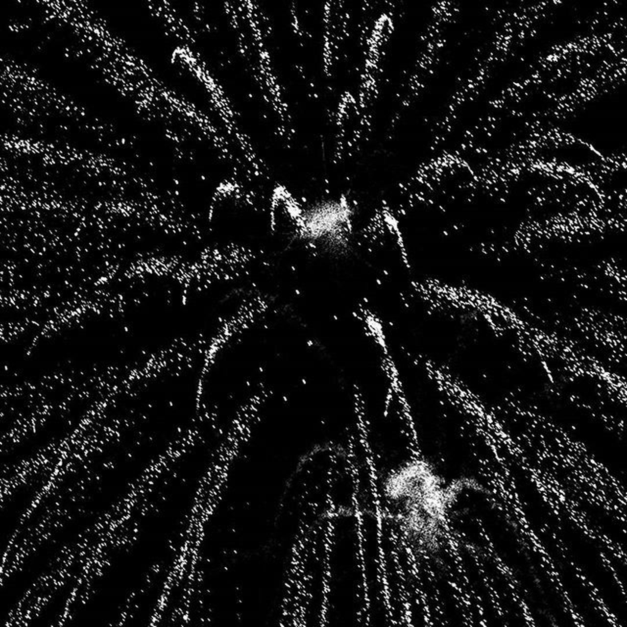 Fireworks Westerville Ohio July4th Blackandwhite Bnw_society Bw_lover Bw Blackandwhitephotography Insta_bw Monochrome Bw_8524