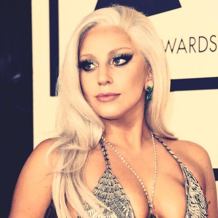 Gaga Ladygaga Grammy Lady Gaga <3 Mothermonster Goddessoflove