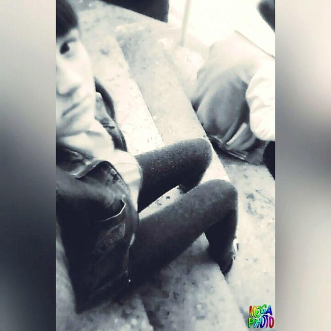 good Smile ✌