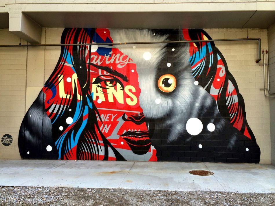 Streetphotography Streetphoto_color Street Photography Graffiti