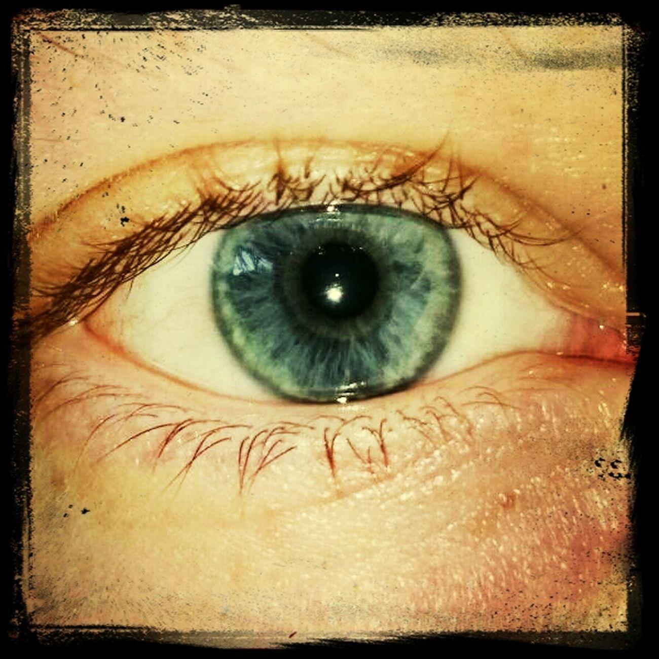 Eyes Boost Filter
