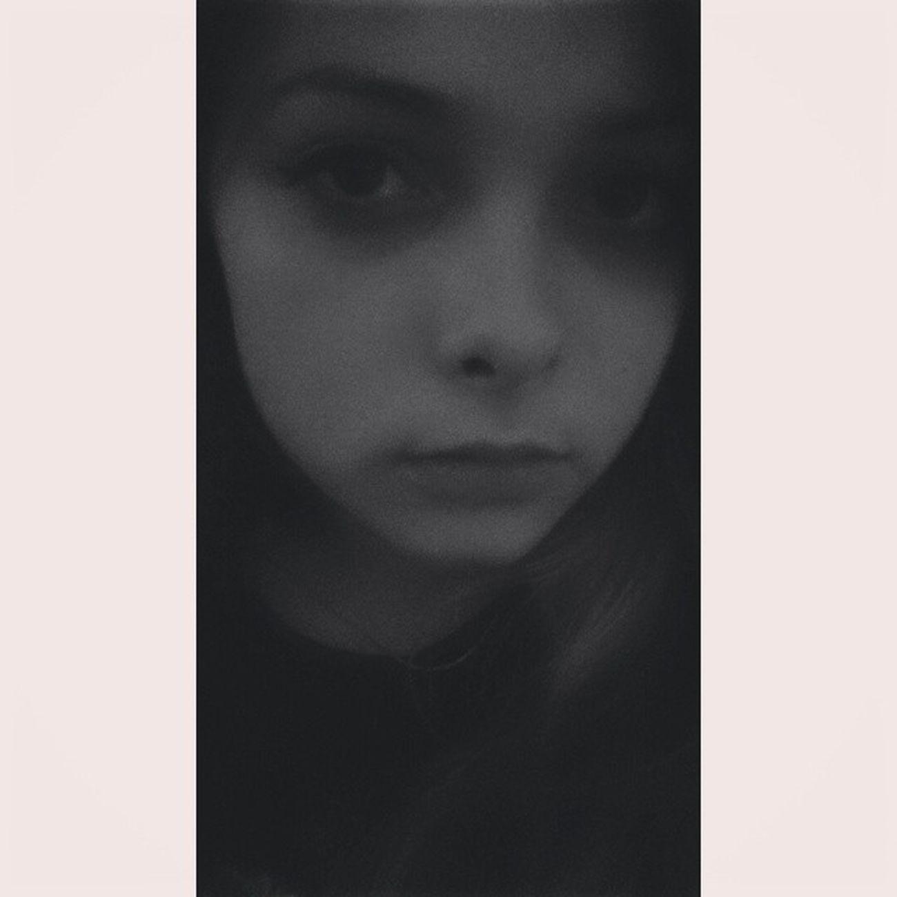 грусть Одиночество Alone