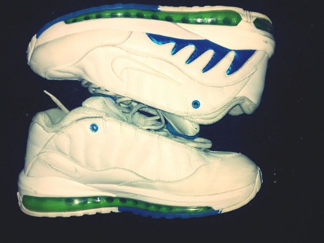 These For Tiday