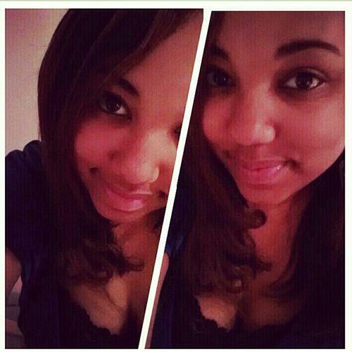 #tbt pretty ME, 2012 :)