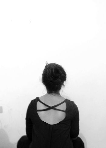 Tumblr ❤ Alternative Girls GrungeStyle Chokergirl Freedom Tumblr Style. Tumblrphoto Black&white Lanadelrey ✌ Young Dark Teenagers  Tumblr ♡  Free Tumblrgirls Tumblrgirl Lana Del Rey Younger Alternative Indie Grunge Girls Tumblr Moonlight Photo Of The Day