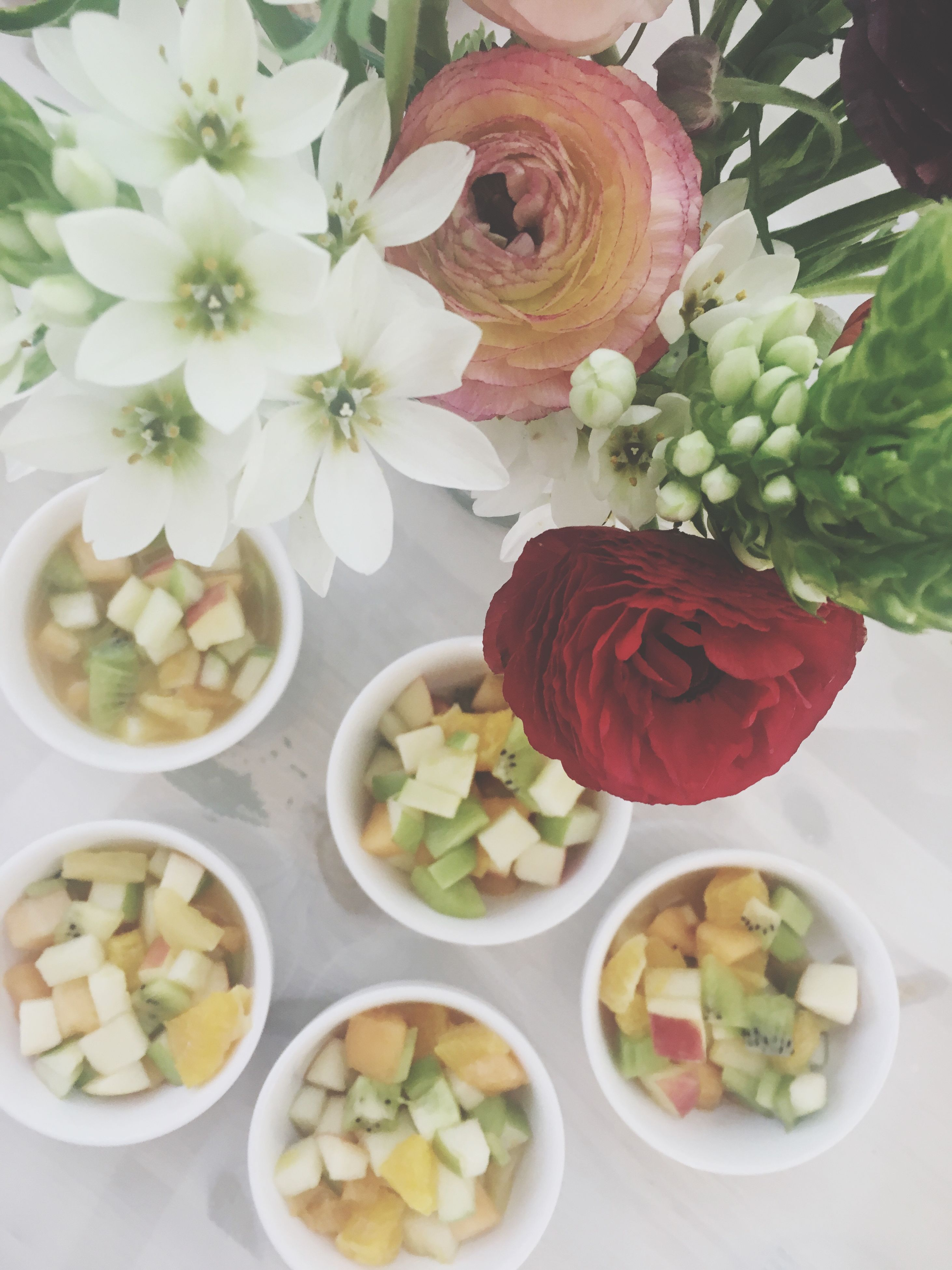 flower, freshness, ready-to-eat, plate, table, indoors, no people, food and drink, food, healthy eating, fragility, close-up, day