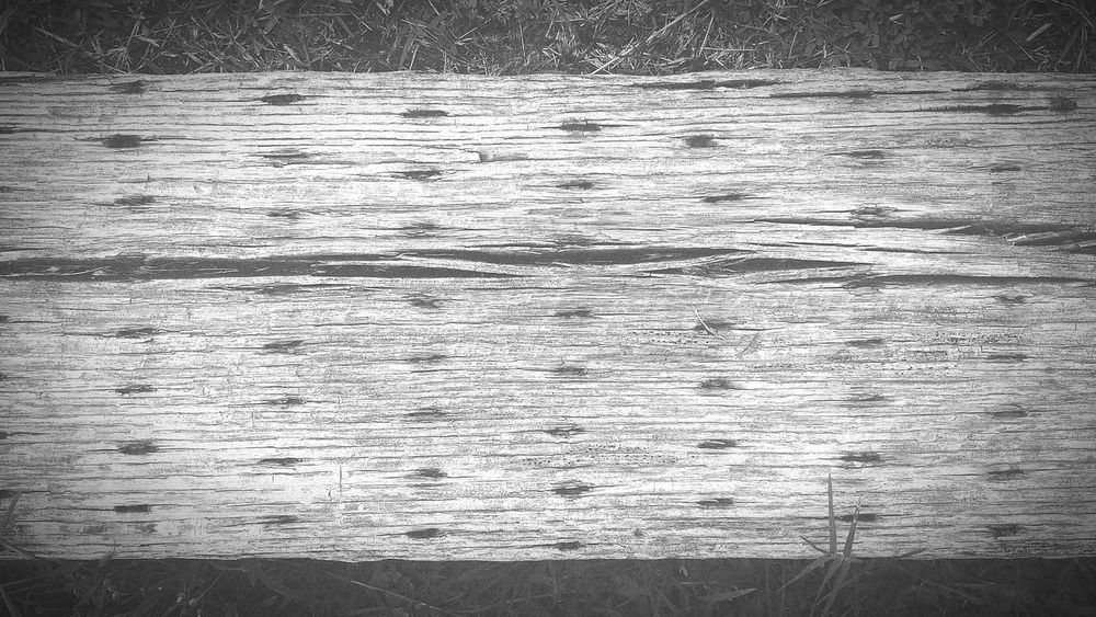 Wood - Material Textured  Outdoors No People Full Frame Close-up Railroad Ties