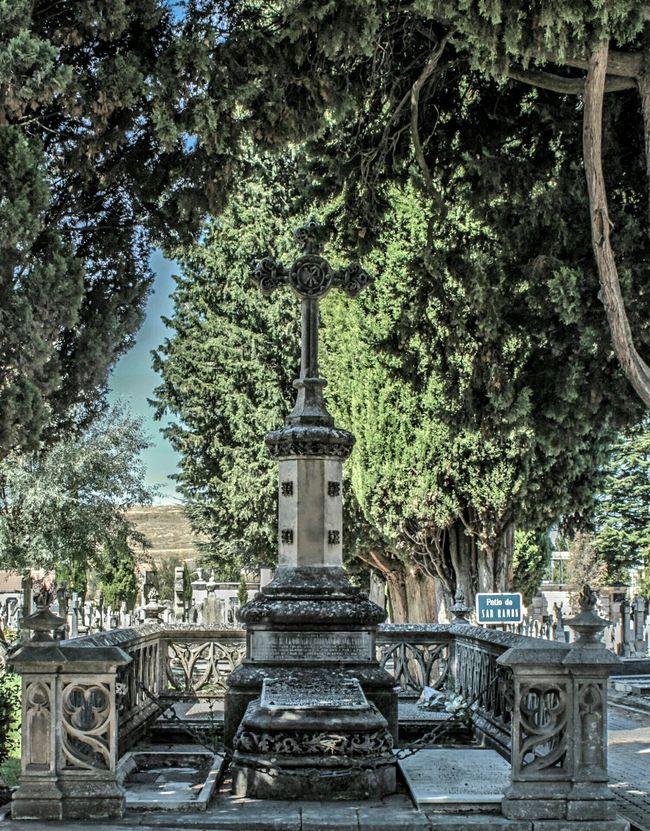 Paz Cementerio Cemetery_shots Cemeterybeauty Cemetery_lovers Cemetery Series