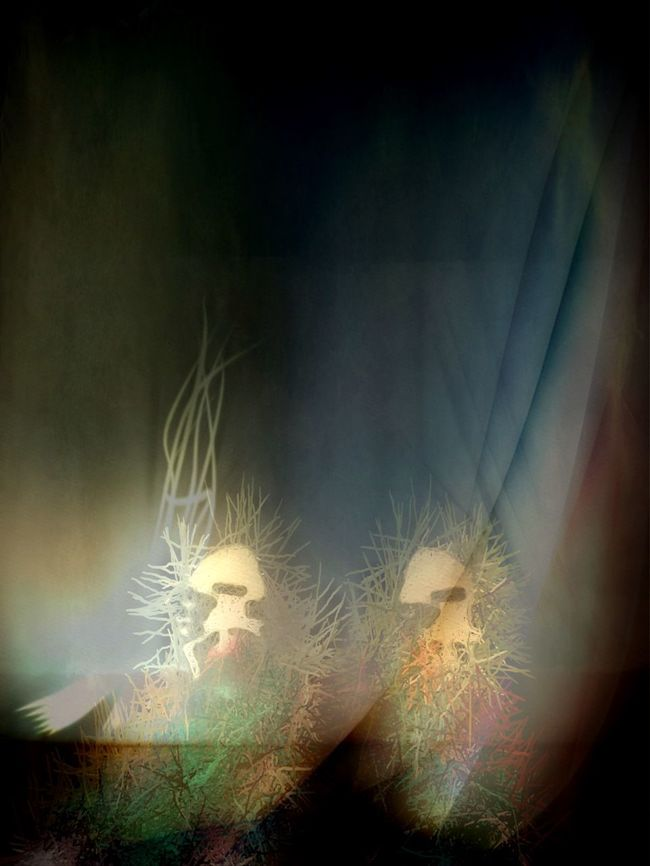 Feeling fuzzy. NEM Mood NEM Submissions EyeEm Best Edits NEM GoodKarma Mob Fiction NEM Avantgarde NEM Self NEM Painterly