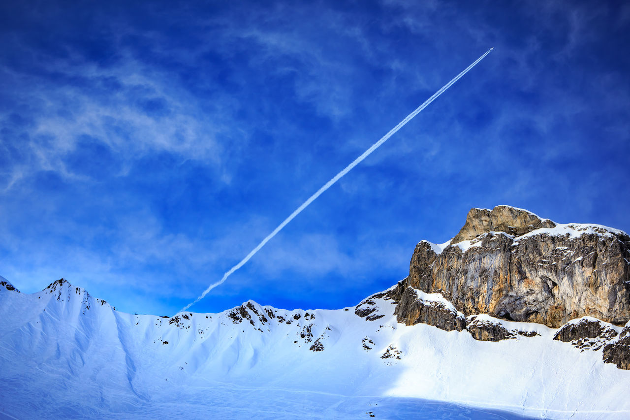 the alpine piste in Alps by Lech, Austria A Cold, Activity, Adventure, Alpine, Alps, Area, Day, Extreme, Fun, Hobbies, Joy, Landscape, Leisure, Mountains, Moving, Nature, Outdoors, Person, Resort, Rocky, Ski, Skidriver, Skiing, Sky, Snow, Snowboard, Snowboarder, Speed, Sports, Sportsman, Tirol, T Alps Piste Resort Ski Skiing Sky Winter